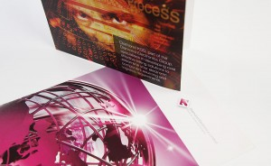 Diamond Electronics Brochures