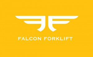 Falcon Forklift