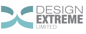 Design Extreme Limited
